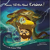 [\ IBOOK /] Amma Tell Me About Krishna!: Part 1 In The Krishna Trilogy. llamados nation touch United building Enter robert
