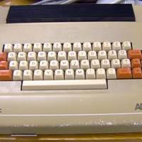 Iskolaszámítógép-program