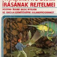 DaCosta könyve