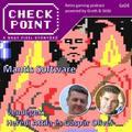 Mantis Software (podcast)