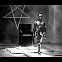 Fritz Lang klasszikusa újra megzenésítve