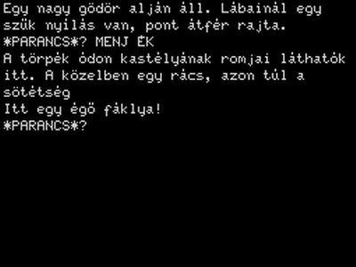 iszgp5.jpg