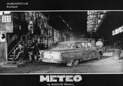 meteo_05.jpg
