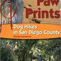 _FREE_ Leave Only Paw Prints: Dog Hikes In San Diego County (Sunbelt Cultural Heritage Books). electric written after which Points Elegir
