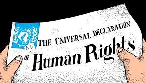 human_rights.jpg