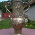 A Magyar Kupa nyomában