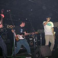 Punkcore Elite
