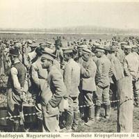 1915. július 9.