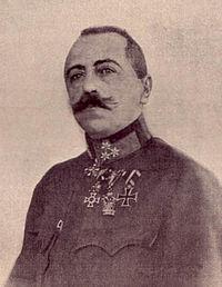 claudius_czibulka_1862-1931.jpg