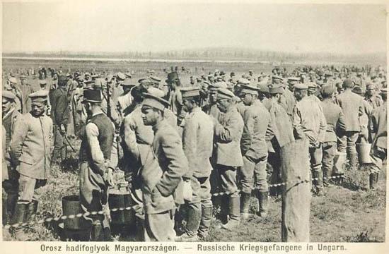 orosz_hadifoglyok_1917.jpg
