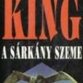 Mesekönyv. Írta: Stephen King. Wait, what?