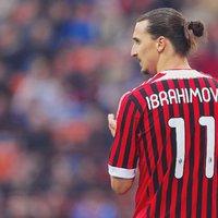 Mi szól Ibrahimovic szerződtetése mellett?