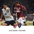 Kezdésnek nem volt rossz, de sok munkája lesz még Piolinak   Milan - Lecce 2-2
