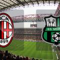 A 120. évfordulóhoz győzelem dukál | Milan - Sassuolo Beharangozó