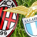 Online-interjú a Grande Lazio szurkolói oldal csapatával | Milan - Lazio Beharangozó