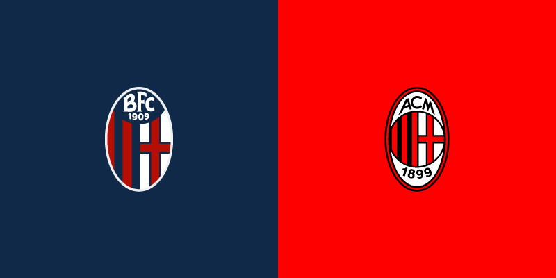 bologna-milan-streaming.png