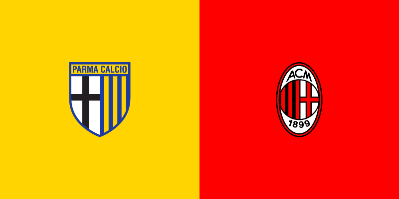 parma-milan-streaming.png
