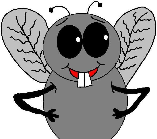 clipart_fly_1390929004.JPG_669x591