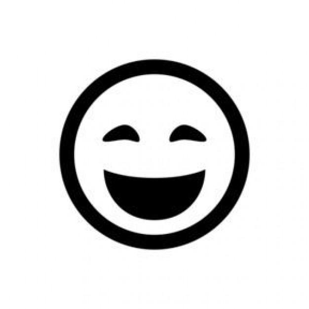 funny-face_318-10864_1391597468.jpg_626x626