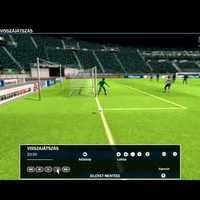 A bundabotrány elérte a FIFA sorozatot is (befejező rész)