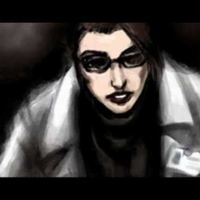 Rossz PC Játékok Sorozat: Dark Apes