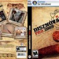 Disznóvágás Pro 2009 (Teljes verzió)