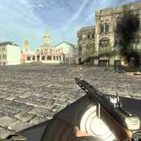 Rossz PC Játékok Sorozat: Stalin Subway 2 (1. rész)