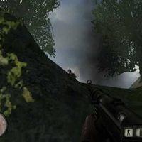 Rossz PC Játékok Sorozat: Sniper - Art of Victory