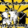 Rock Band teszt! (OtherWorld + én)