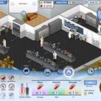 City Interactive: Beauty Factory