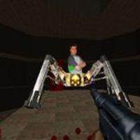 'Rossz PC Játékok' Doom-Edition *Frissítve*