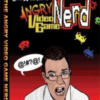 AVGN DVD illetve egy tök ideg freddyD