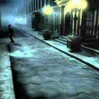 Ami nem került be: Dracula 2 (Az utolsó szentély)