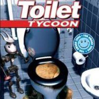 Toilet Tycoon és még több szaros wc