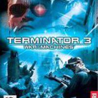 Terminator 3 multizás?