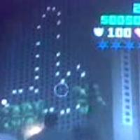 Fütyi a GTA Vice Cityben