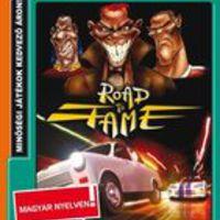 Ami nem került be: Road to Fame