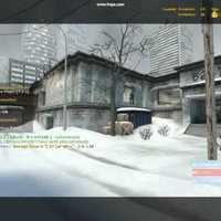 józsi szemével a pc játékok: Counter Strike: Source