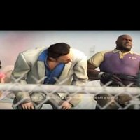 Striker's Games - Left 4 Dead 2 Videóteszt