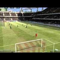GAME SHOW 1.rész FIFA 12