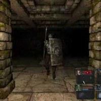 Killah + 1 - Pokoli Játékok - Legend of Grimrock