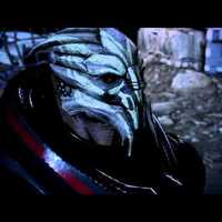 Mass Effect 3 Collector's Edition By Wolfi
