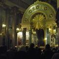 Szentpétervár, 2010. november 21.