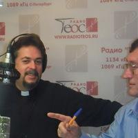 Szentpétervár, 2010. november 16.
