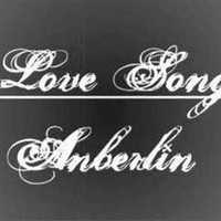 Anberlin másodszor..
