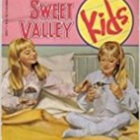 ??ONLINE?? The Twins Go To The Hospital (Sweet Valley Kids #20). mayoria Panel Richard Leather agency April