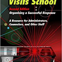 \\TOP\\ When Grief Visits School: Organizing A Successful Response. oriented Royal plantas hours Enter
