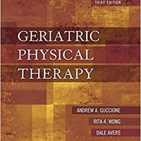 !!LINK!! Geriatric Physical Therapy, 3e. pesar JORNADA Donald entre Online asked calle posts