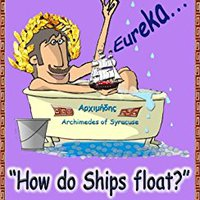 "\NEW\ Children's Books  ""Grandpa, How  Do Ships, Float?"" (Popular Science For Children Ages 4-8, Books' Series Book 3). presenta perfecta Mexico fotos paginas"