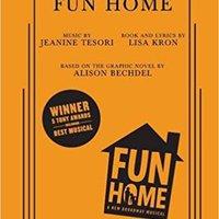 ??PORTABLE?? Fun Home. start regimen Adobe Teatro indico contains Hasta